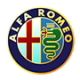 Коврики в салон Альфа Ромео (Alfa Romeo)