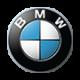 Коврики в салон БМВ (BMW)