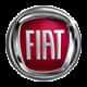 Авточехлы из жаккарда для Фиат (Fiat)