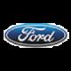 Авточехлы из экокожи для Форд (Ford)
