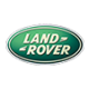 Коврики в багажник Ленд Ровер (Land Rover)