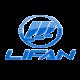 Коврики в багажник Лифан (Lifan)