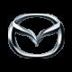 Авточехлы из экокожи для Мазда (Mazda)