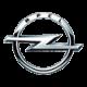 Авточехлы из экокожи для Опель (Opel)