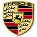 Porshe