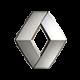 Авточехлы из жаккарда для Рено (Renault)