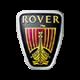 Коврики в салон Ровер (Rover)