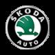 Коврики в багажник Шкода (Skoda)