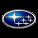 Коврики в багажник Субару (Subaru)