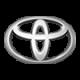 Авточехлы из экокожи для Тойота (Toyota)