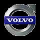 Коврики в багажник Волво (Volvo)