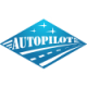 Чехлы Автопилот