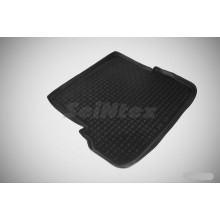 Коврики в багажник для Infiniti QX60 2012-н.в.