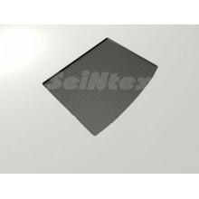Коврики в багажник для Infiniti Q30/QX30 2015-н.в.
