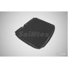 Коврики в багажник для Seat Leon II 2005-2012