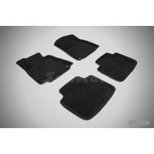 3D коврики для Lexus GS300 2005-2012