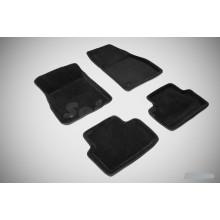 3D коврики для Opel Insignia 2008-н.в.